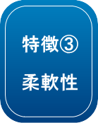 item-char31