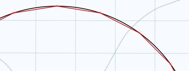 円商圏ポリゴン拡大図